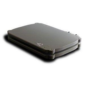 MSB Technology The analog DAC