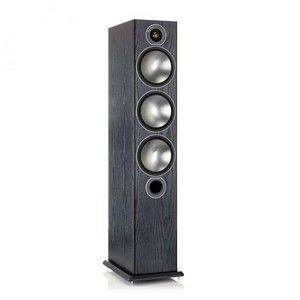 Monitor Audio Bronze 6