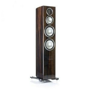 Monitor Audio Gold 200